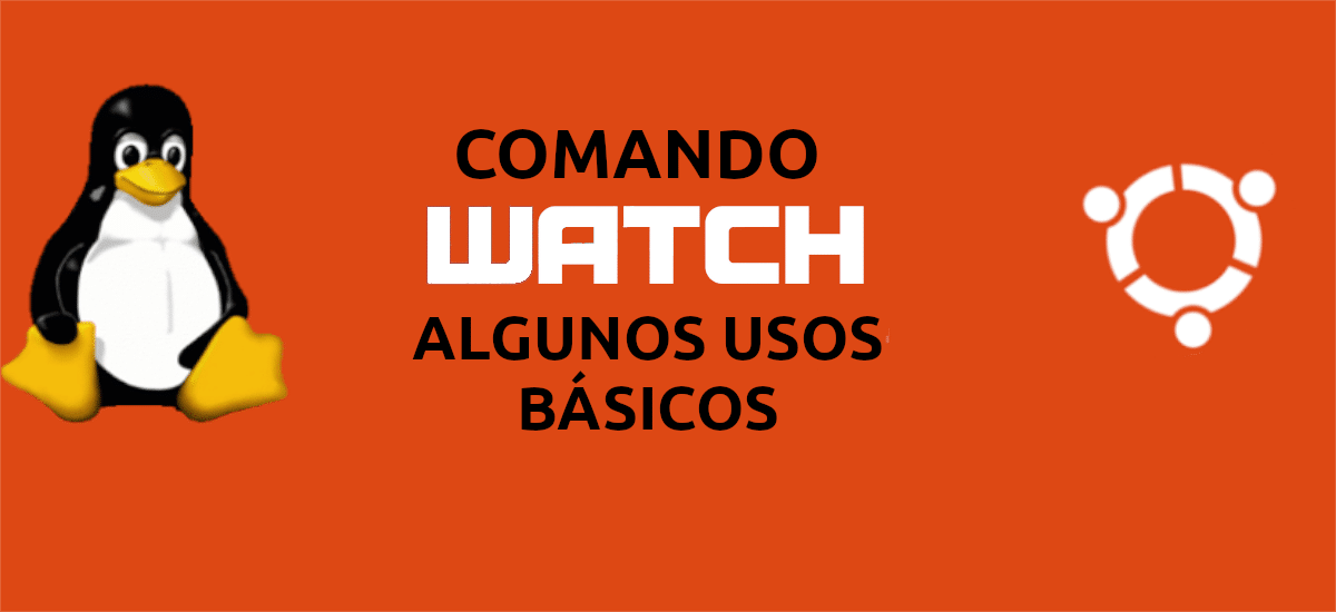 about comando watch