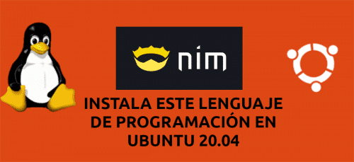 about nim