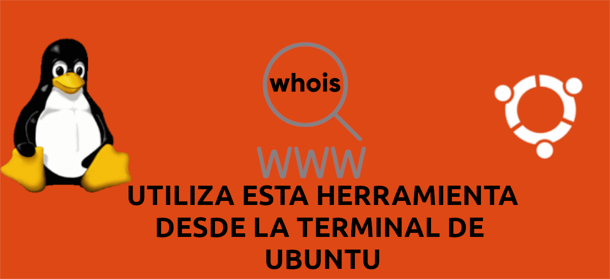about whois