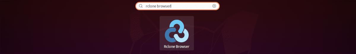 lanzador rclone browser