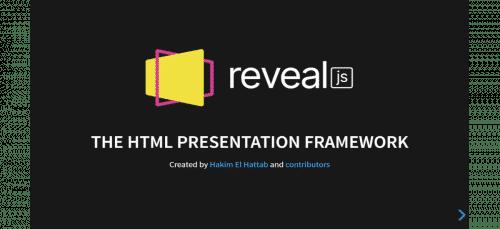 about revel.js