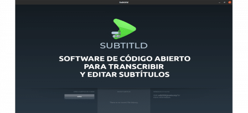 about Subtitld