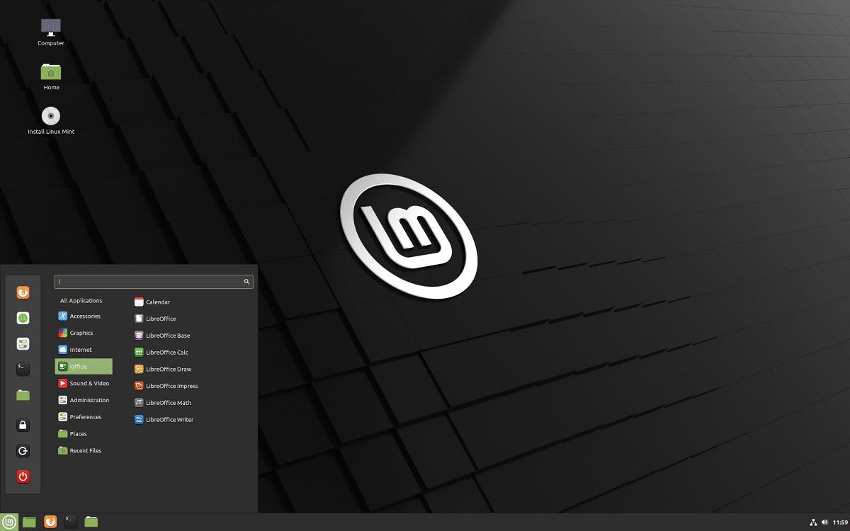 Linux Mint trabajará en mejorar el administrador de instalación de actualizaciones