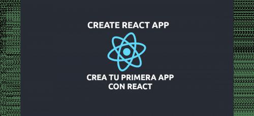 about reactjs