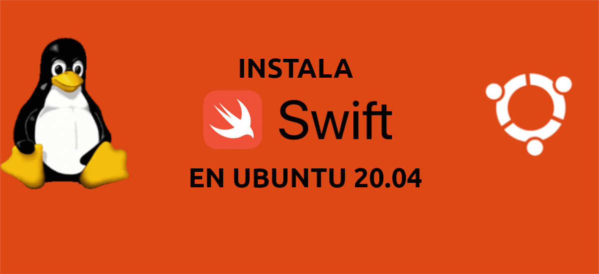 about swift