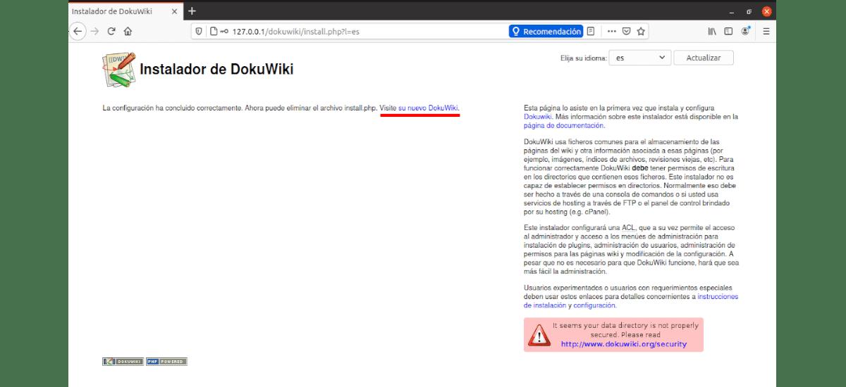 visite su nuevo wiki