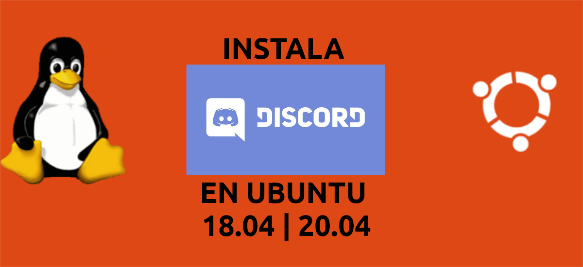 about discord