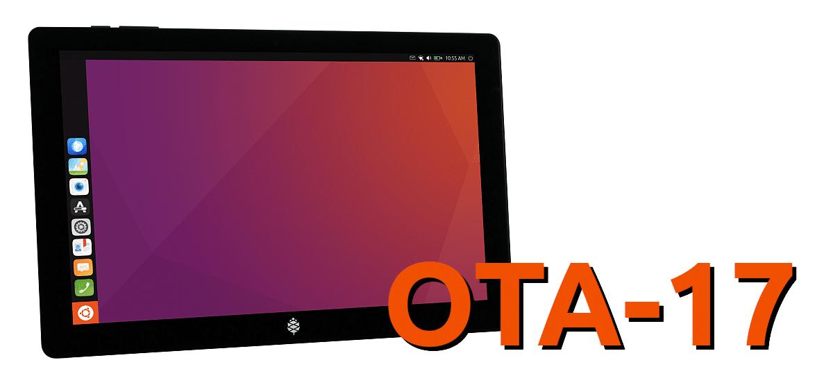 OTA-17