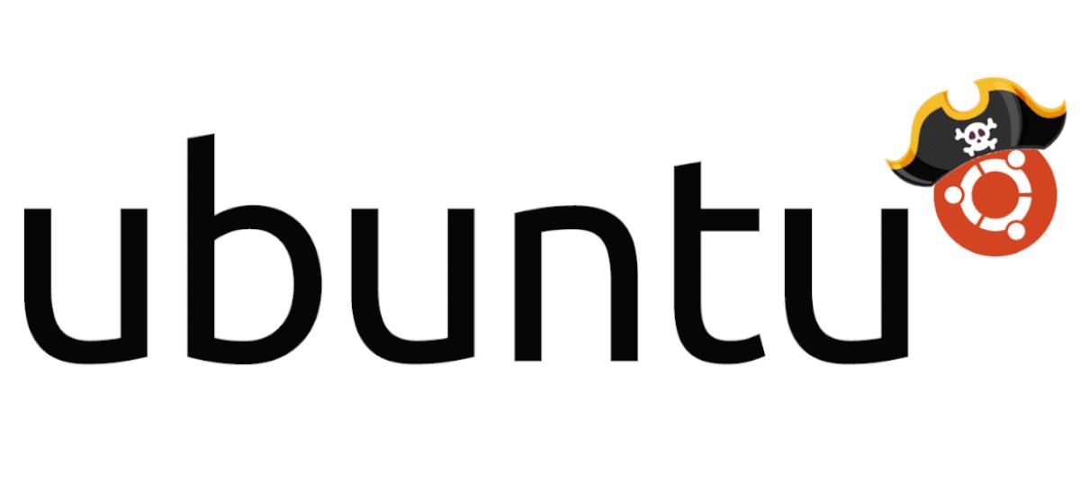 Ubuntu Pirata