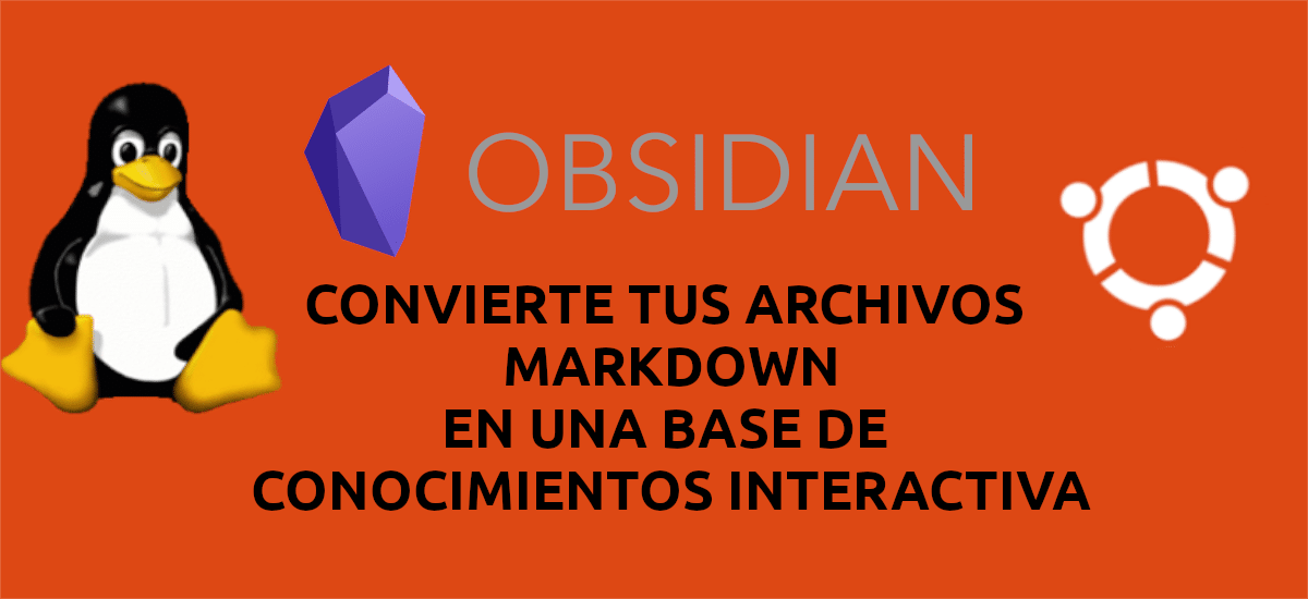 about obsidian