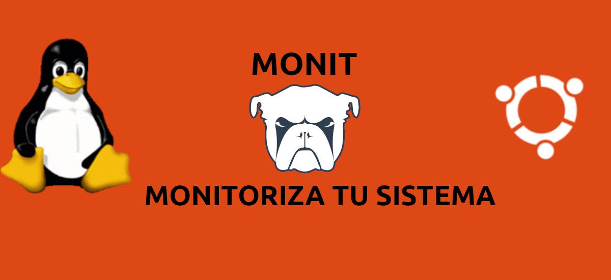 about-monit