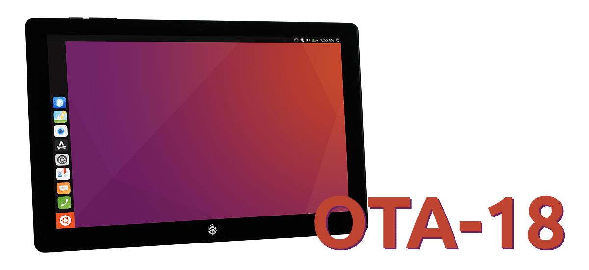 OTA-18