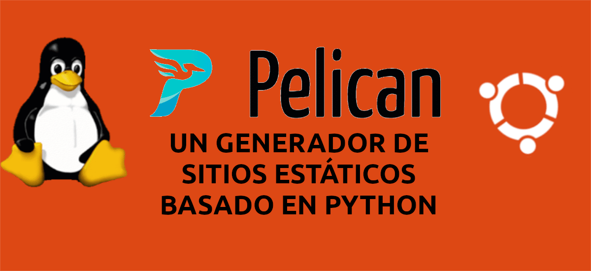 about Pelican