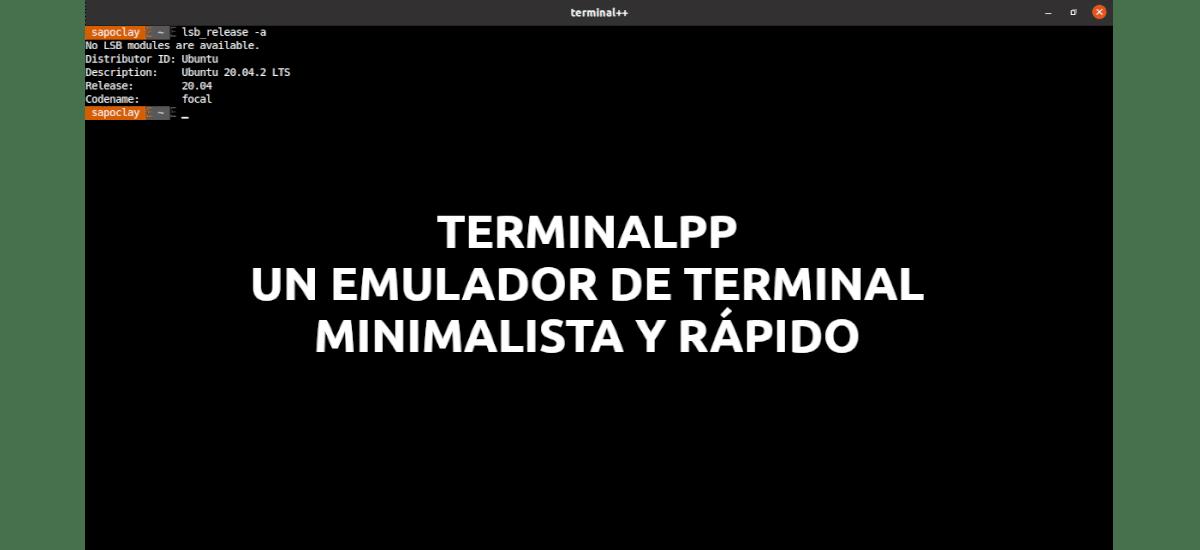 about terminalpp