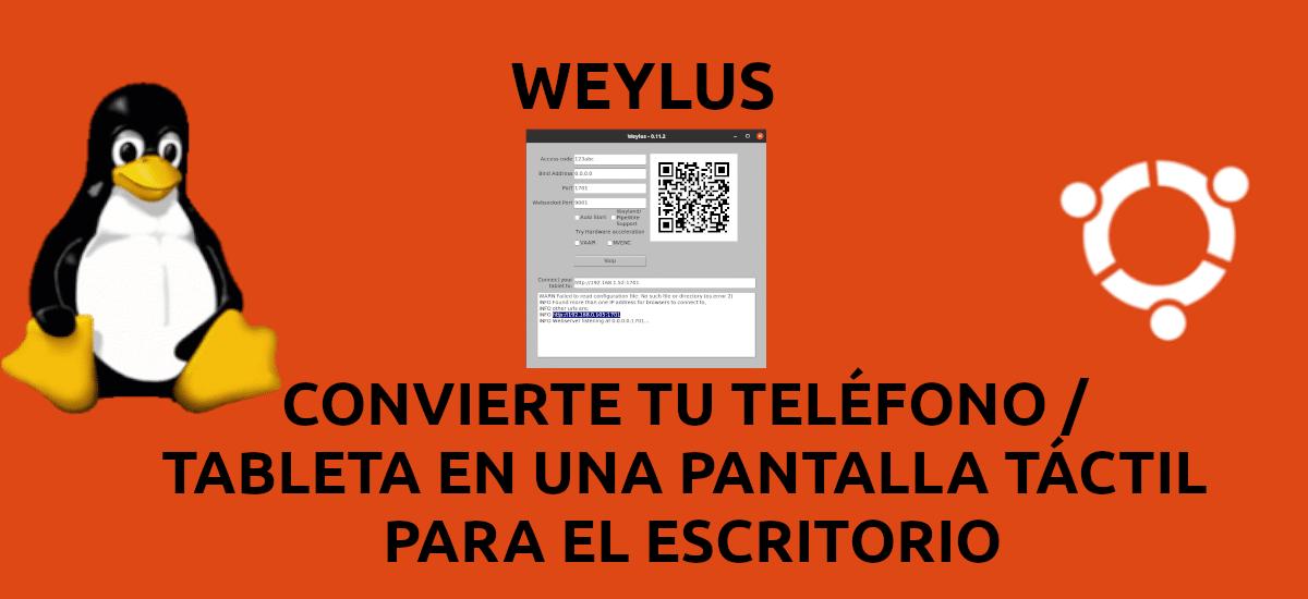 about weylus