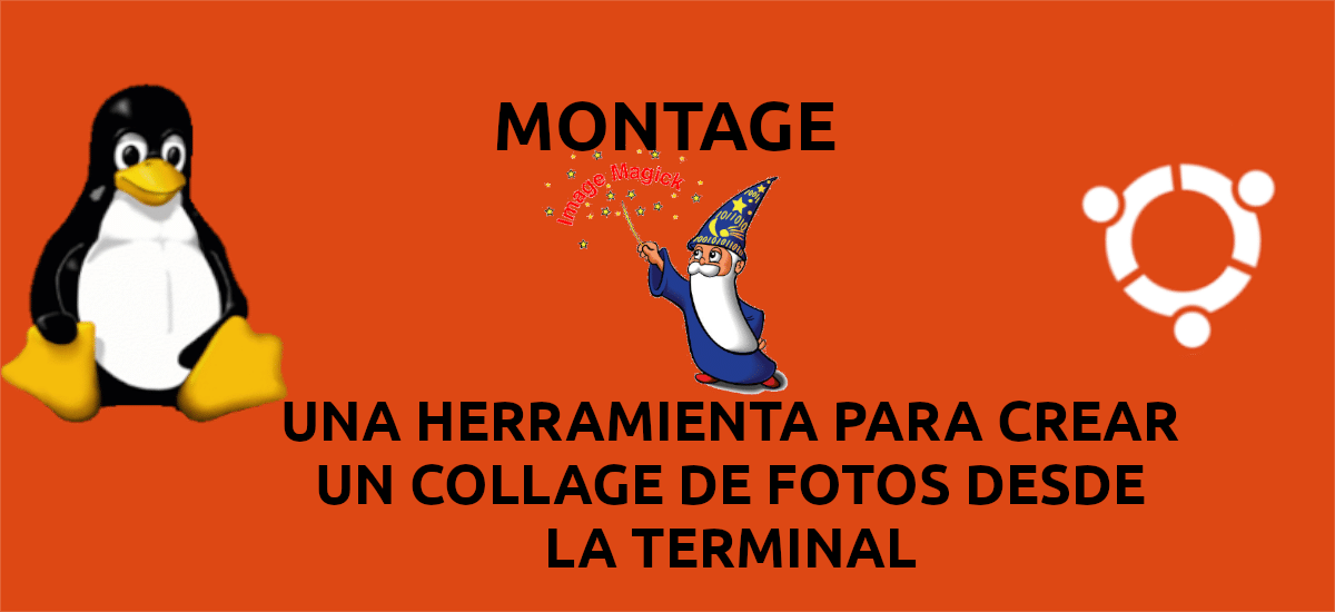 about montage