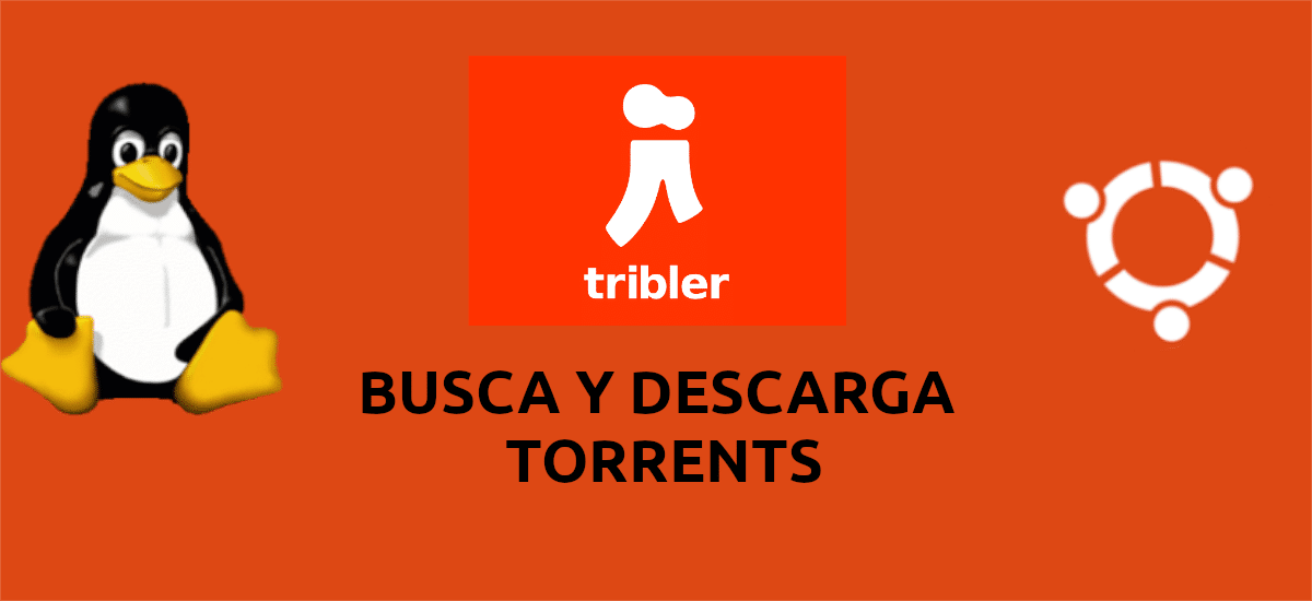 about tribler