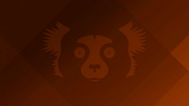 Ubuntu Cinnamon 21.10