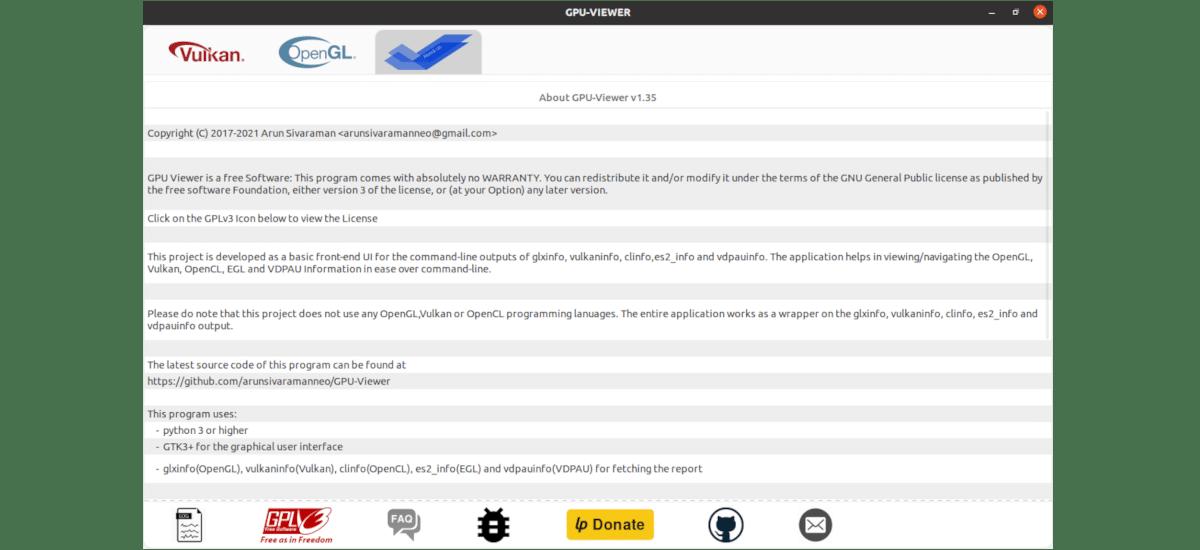 about gpu-viewer